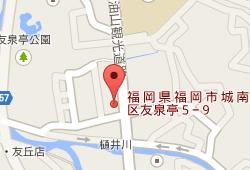 accessmap_image