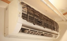 aircon-cleaning_image
