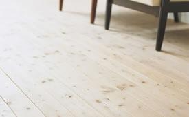 floor-repair_image